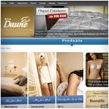 Bettwäsche, Matratze, Bettdecke Duvet, Kissen, Handtuch online kaufen