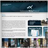 Outdoor Living Objektmöbel für Gastronomie und Hotelerie online kaufen