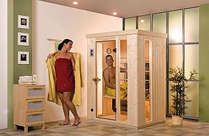 Was Bringt Sauna : w rmekabine infrarotkabine bringt gesunde w rme als sauna ersatz infrarot w rmekabinen ~ Whattoseeinmadrid.com Haus und Dekorationen