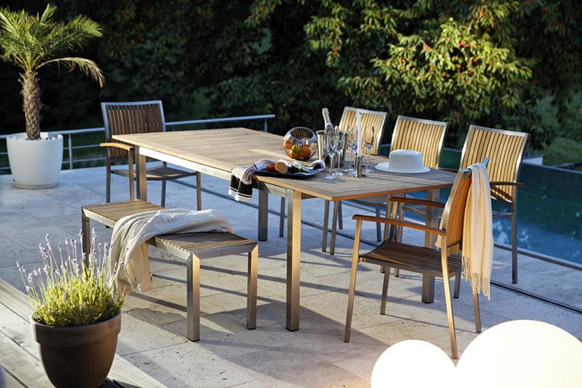 g nstige gartenm bel preiswert ikea oder doch designer marke wdpx wollweber web design. Black Bedroom Furniture Sets. Home Design Ideas