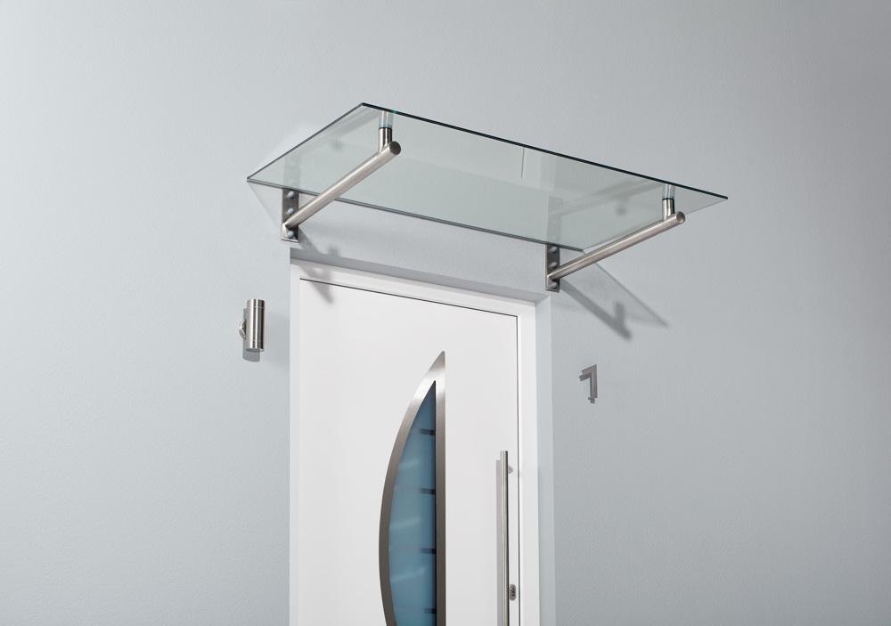 glas vord cher f r haust ren und hauseing nge schutz vor. Black Bedroom Furniture Sets. Home Design Ideas