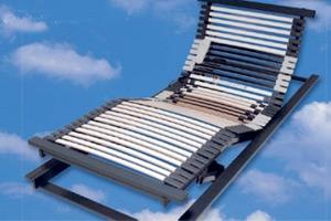 diedaune bettwaren matratzen und badtextilien wdpx wollweber web design werbe agentur. Black Bedroom Furniture Sets. Home Design Ideas