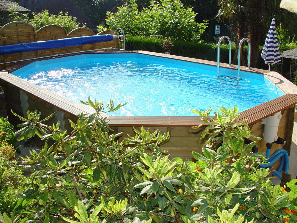 was kostet ein swimmingpool im garten 28 images was. Black Bedroom Furniture Sets. Home Design Ideas