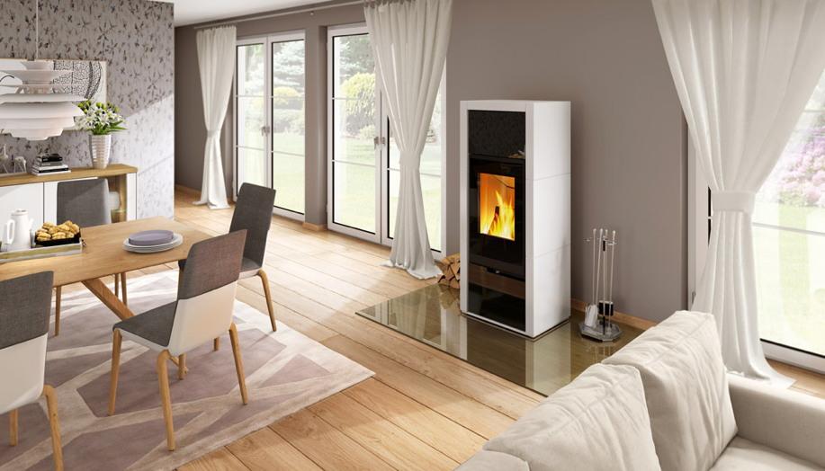 kamin fen von spartherm und olsberg online kaufen spartherm kamin fen. Black Bedroom Furniture Sets. Home Design Ideas